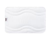 Подушка для новорожденных Baby, 40х60 COMFORT, фото 1