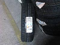 Зимові шини 195/65R15 Premiorri Via Maggiore Z Plus, 91Н, фото 1