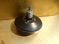 Вакуумный усилитель тормозов 1.6 Peugeot Expert Пежо Експерт 2007-