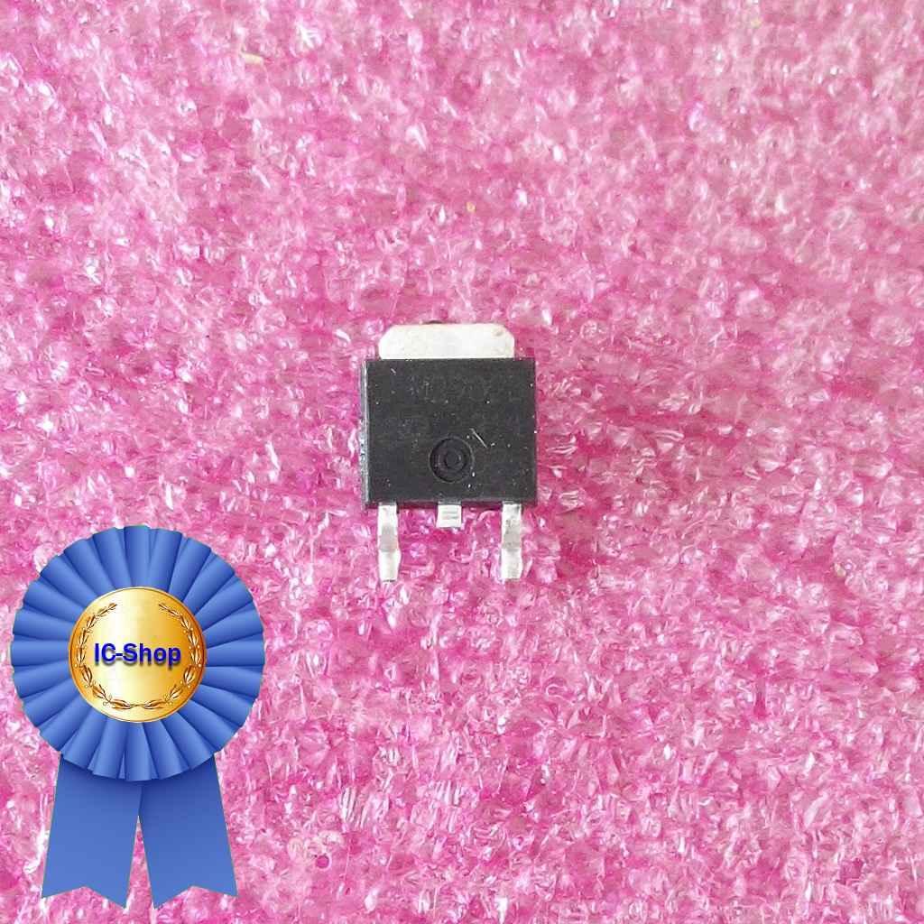 Микросхема QM2702D ( M2702D )