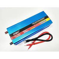 Преобразователь синусоида AC/DC  1500 W