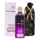MONTALE Tester 100 мл