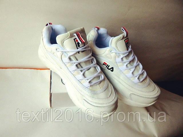 df9ef61c4 Красивые модные брендовые кроссовки