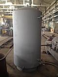 Буферная емкость БЕМ-1-500 литров, фото 2