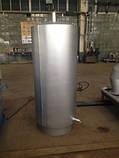 Буферная емкость БЕМ-1-500 литров, фото 4