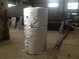 Буферная емкость БЕМ-1-500 литров, фото 5