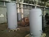 Буферная емкость БЕМ-1-500 литров, фото 8