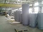 Теплоаккумулятор Teplov 1500 л + чехол мин.вата, фото 7