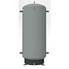 Теплоаккумулятор Termico 400 л. с изоляцией, фото 2