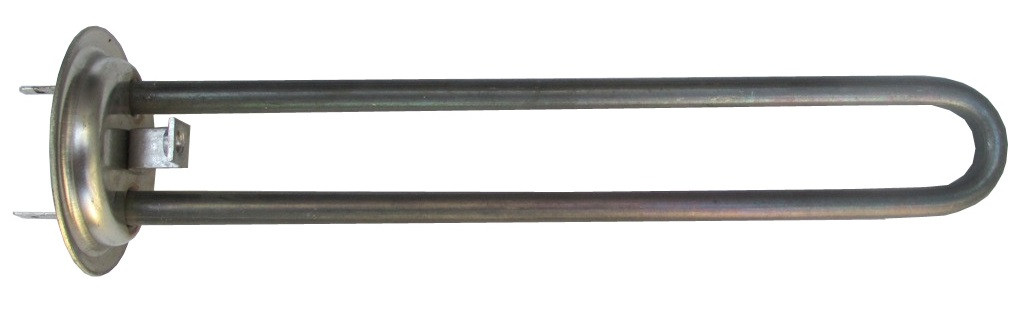 Тэн для бойлера Thermex 0,7 кВт (700w) Нержавеющий