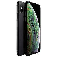Apple iPhone XS 64Gb Space Gray (MT9E2)