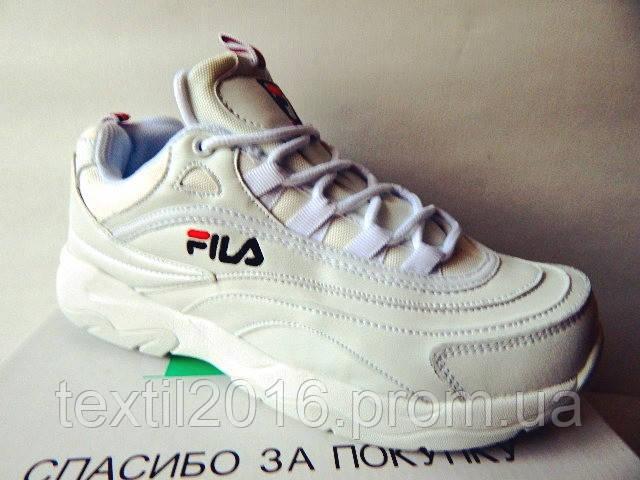 1f77bb53e Красивые модные брендовые кроссовки