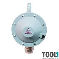 Редуктор давления воды газовый SD125G15 — SD
