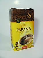 Кофе молотый Parana 500гр. (Польша)