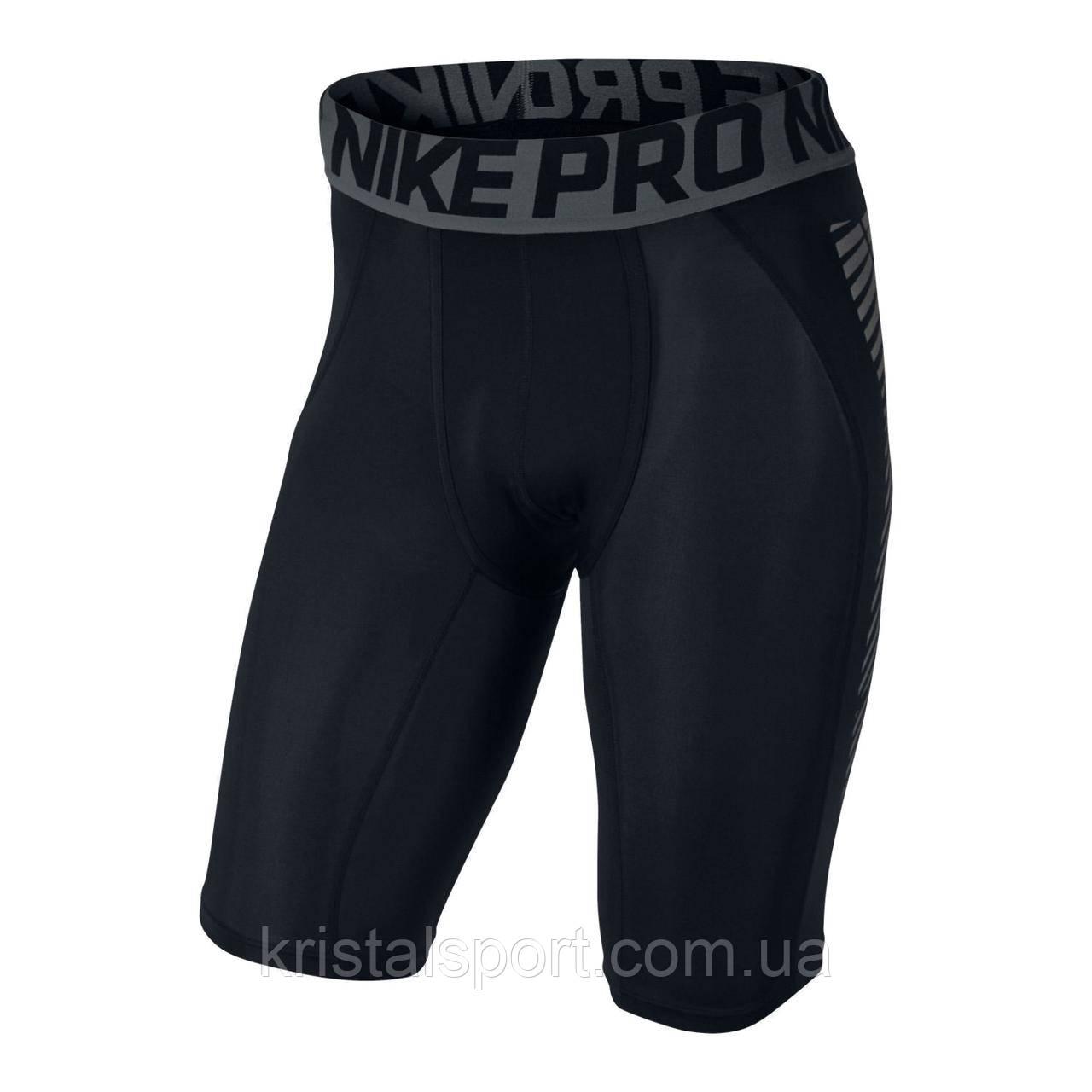 1d2c3450 Термо Шорты Nike Pro — в Категории
