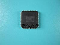 Микросхема AN16021
