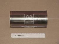 Гильза цилиндра MB 97.0 OM314/OM352 (пр-во Goetze), 14-025804-00