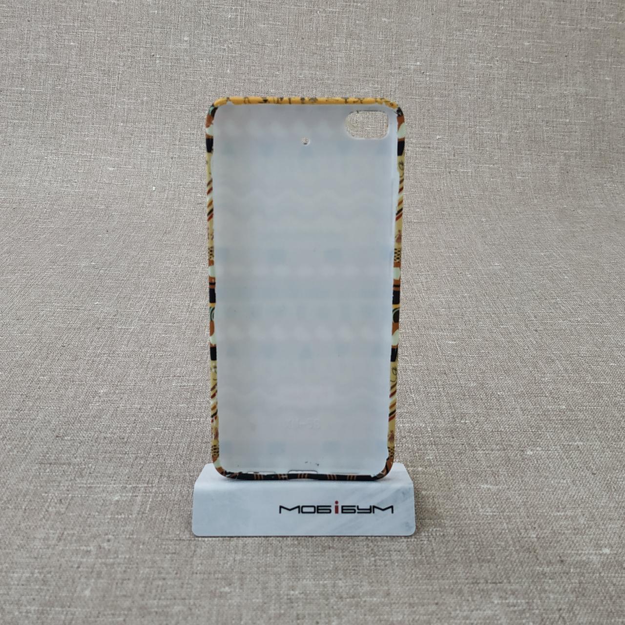 Чехлы для Xiaomi Mi 5s TPU светящийся Mi5s Для телефона