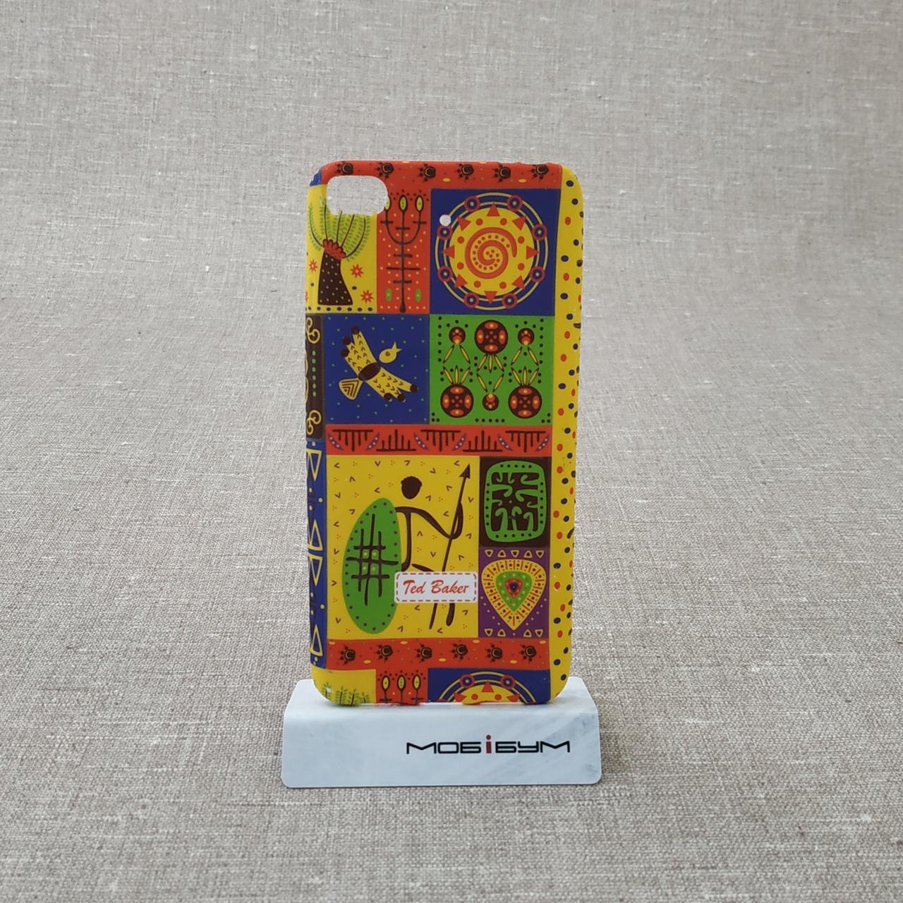 TPU светящийся Xiaomi Mi5s Mi 5s Для телефона