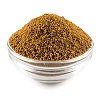 Кокосовый сахар (100 гр.)