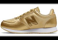 Женские кроссовки New Balance  KL220GUY