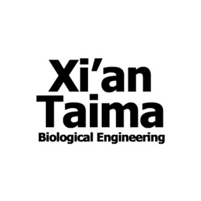 Ароматизатор Xian Orange  (Апельсин)