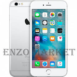 IPhone 6s 32 Silver