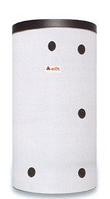 Накопительный бак санитарной горячей воды Elbi SAC 500