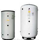 Накопительный бак санитарной горячей воды Elbi SAC 3000, фото 2