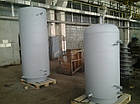 Теплоаккумулятор Teplov 1000 л. (без изоляции), фото 8