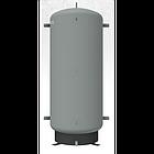 Теплоаккумулятор Termico 2000 л. без изоляции, фото 2