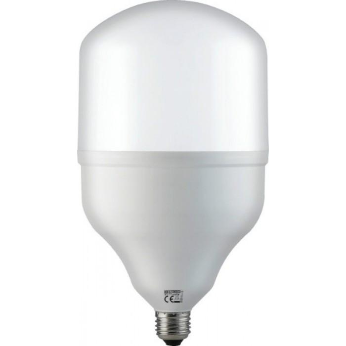 Светодиодная лампа TORCH-50 50W Е27 6400K