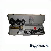 Паяльник Уралмаш ППТ 2100 (круглый)