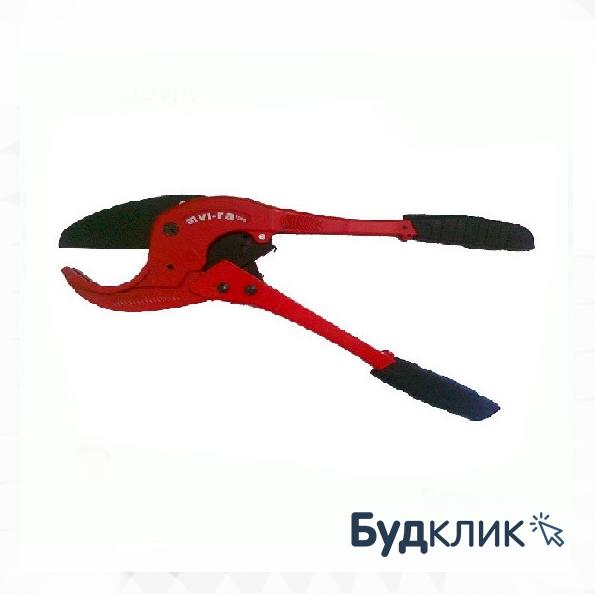 VI-RA ножницы 40-75