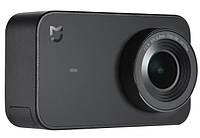 Экшн-камера Xiaomi Mijia Action Camera