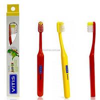 Зубная щетка VITIS JUNIOR для детей