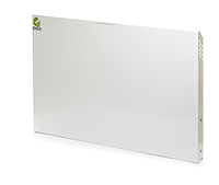 Нагревательная панель Ensa P750 (без термостата)