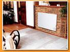 Нагревательная панель Ensa P750 (без термостата), фото 6