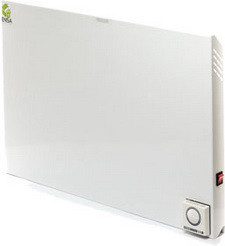 Нагревательная панель Ensa P900GT (термостат)