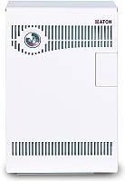 Газовый котел ATON Compact 7E (mini) 7 кВт