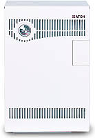 Газовый котел ATON Compact 7EB 7 кВт