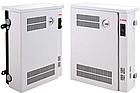 Газовый котел ATON Compact 10EB 10 кВт.Бесплатная доставка!, фото 3