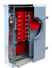 Газовый котел ATON Compact 10EB 10 кВт.Бесплатная доставка!, фото 5