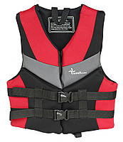 Спасательный жилет Weekender YW1102 размер S-XXL