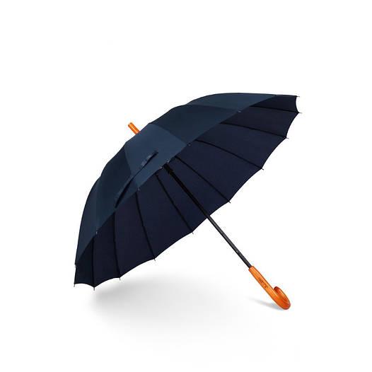 Зонт Remax Umbrella RT-U12