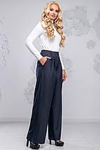Женские расширенные брюки больших размеров (2794 svt), фото 3