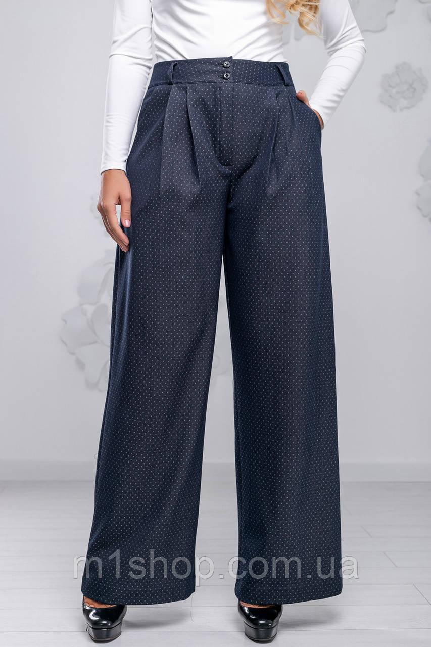 Женские расширенные брюки больших размеров (2794 svt)