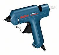 Кльовою пістолет Bosch GKP 200 CE Professional