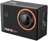 Экшн-камера ThiEYE I60 Plus Black