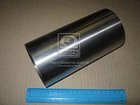 Гильза поршневая KIA/MAZDA 86.0 2.0D/2.2D RF/R2 (пр-во GOETZE), 14-010840-00
